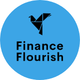 Finance Flourish