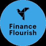 Finance Flourish